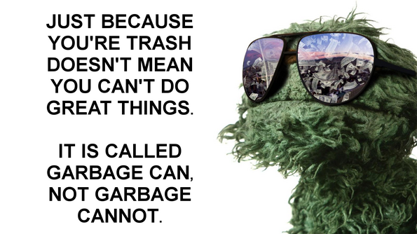 garbage-can-oscar-grouch